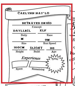 Caelynn Concept.jpg