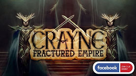 Crayne Fractured Empire FB event.jpg