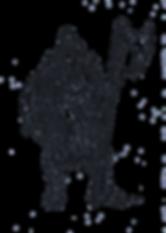 Kiri - Dwarf - Trans Darkened1.png