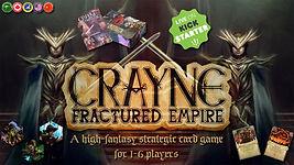 Crayne main ad.jpg