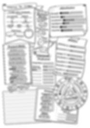 Stratos Char Sheet 1.jpg