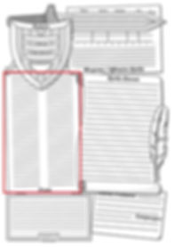 Char Sheet Feats.jpg