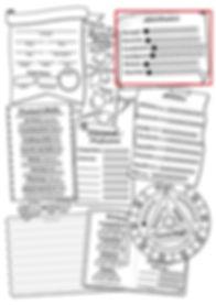 Char Sheet Attributes.jpg