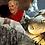 Thumbnail: Crayne: Fractured Empire