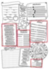 Char Sheet Skills.jpg