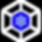 logo-email-mensajeros-del-alba-2.png