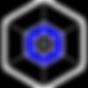 logo-email-mensajeros-del-alba-4.png