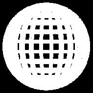esfera-mundo.png