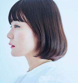 吉澤嘉代子_edited.jpg