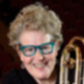 Ava ordman trombone1_0.jpg