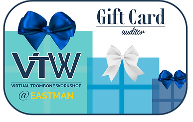 Gift Card_Auditor.png