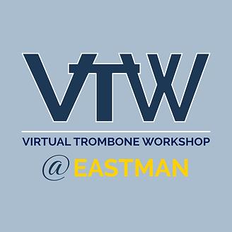 VTW logo.png
