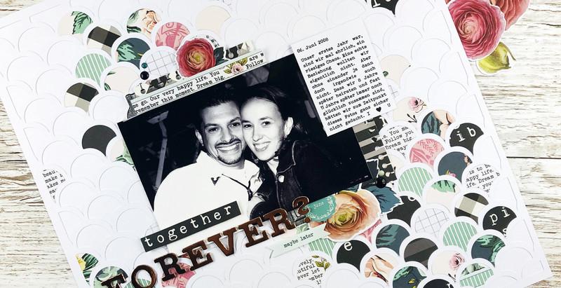 Together forever?