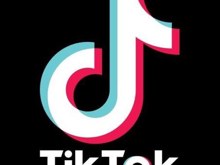 TikTok saldrá del mercado de Hong Kong