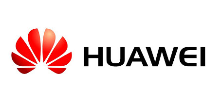 Reino Unido prohíbe la tecnología de Huawei en su red 5G
