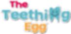the-teething-egg-logo-stacked_410x.png