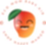 Happy Mango Logo.png