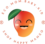 Happy Mango Logo.png