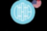 CB-logo-USA.png
