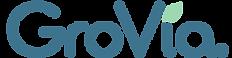 GroVia Logo.png