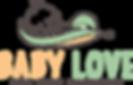 Baby Love Logo.png