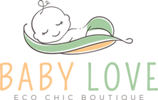 Baby Love Logo.png