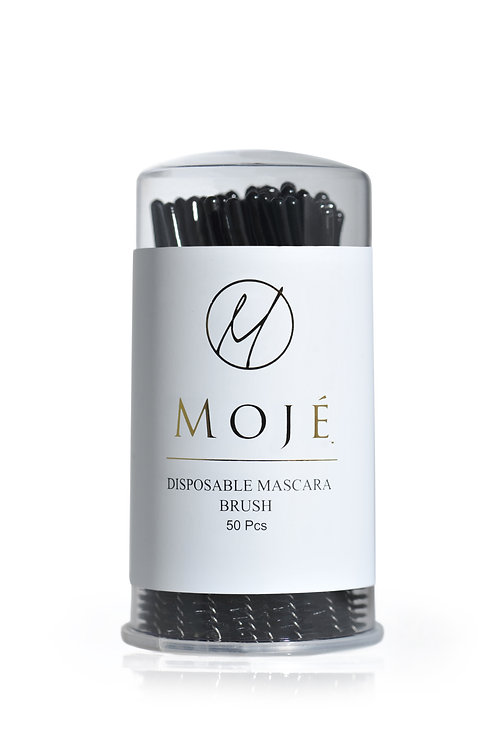 Mojé Disposable Mascara Brush