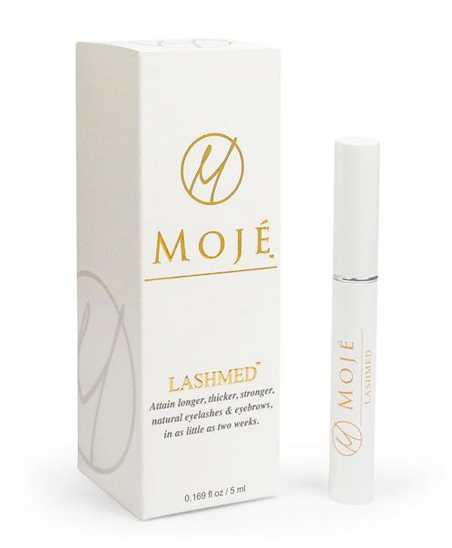LashMed - the best eyelash growth serum in the Gold Coast