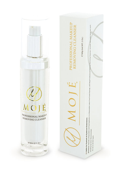 The best liquid face wash that is suitable for Eyelash Extensions, in Gold Coast