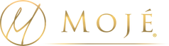 Moje Eyelash Extensions Logo