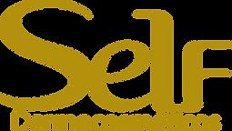 Self Dermo logo nova.png