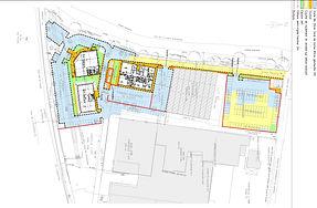 Plan VRD VRD2b_page-0001.jpg