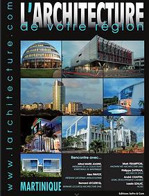 Revue-Architecture.png