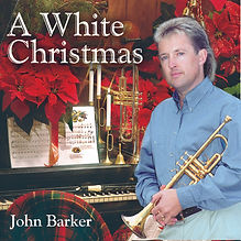 White Christmas.jpeg