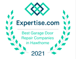 Expertise-award-Hawthorne-2021.png