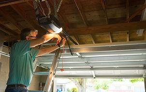 Garage Door repair.jpeg