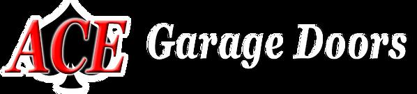 Ace Garage Doors