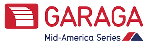 MidAmericaGaraga.png