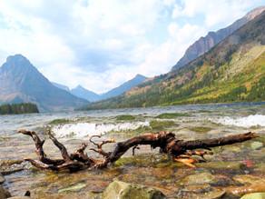 Best Ways to Explore Glacier National Park and Surrounds