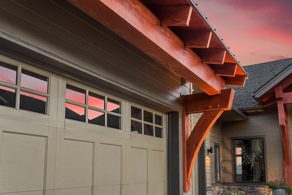 Garage Door sunset.jpeg