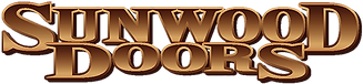 sunwood-logo-light.png