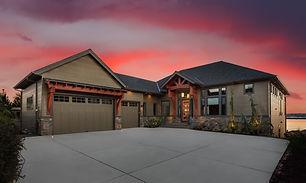 Garage Door home sunset.jpeg