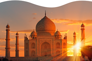 Taj Mahal sunset.png