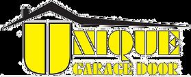 unique-garage-door-logo-transparent.png