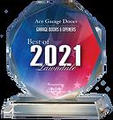 Lawndale Award-2021.png