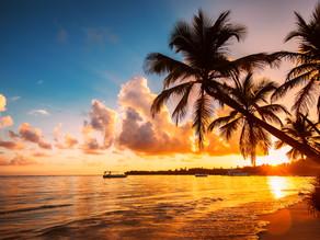 Great Adventures in Hawaii, the Big Island