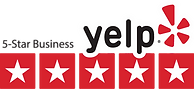 Yelp-5-Star-Business.webp