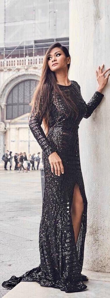 Elegant Wear by Charmite