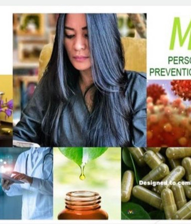 My-personal.health