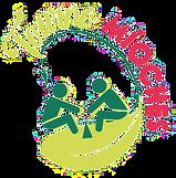 logo-TM-ok-couleurs web.png